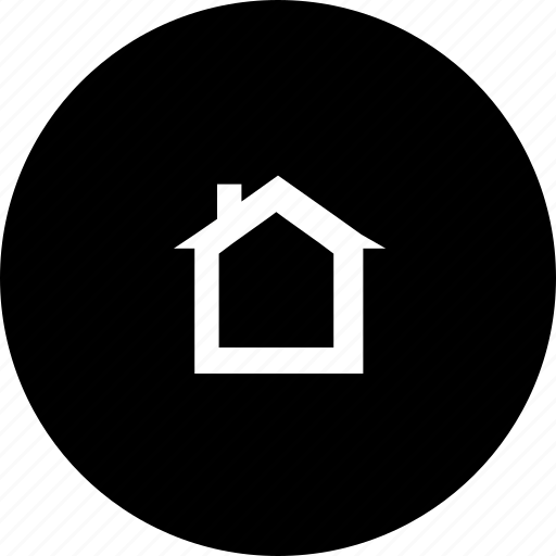 building, business, home, house, property icon