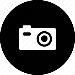 camera, image, photo, photography, pictures icon