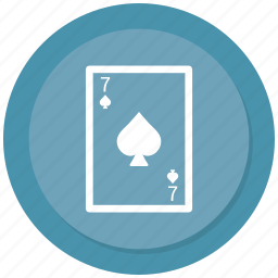 cards, jack, playing, poker icon