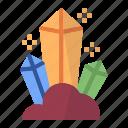 arcade, gameconsole, games, technology, videogames, virtualreality icon
