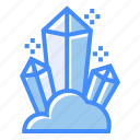arcade, diamond, gameconsole, games, technology, videogames, virtualreality icon