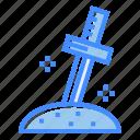 arcade, blade, gameconsole, games, technology, videogames, virtualreality icon