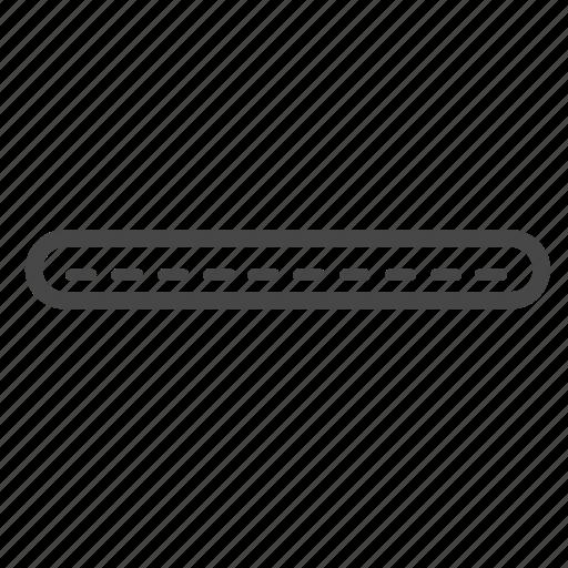 cable, plug, port, sd card, slot, socket icon