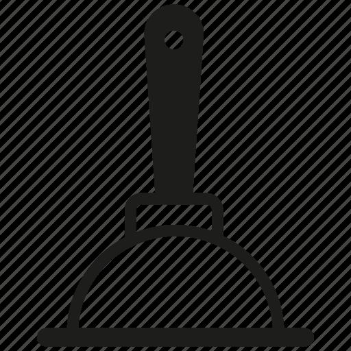 plumbing, tool icon