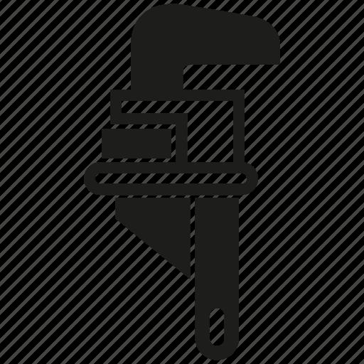 fix, repair, tool icon
