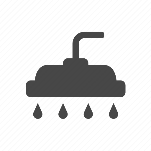 clean, faucet, water icon