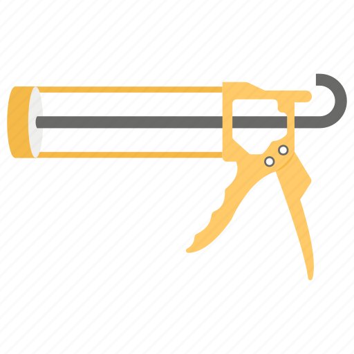 'Plumbing Tools' by ProSymbols