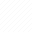 audio, console, gaming, microphone, podcast, sound, streaming icon