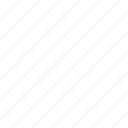 direction, location, map, mic, microphone, navigation, podcast icon