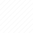 configuration, gear, mic, microphone, podcast, preferences, setting icon
