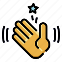 waving, hand, hands, gestures, hello, goodbye, gesture