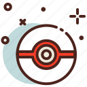 cartoon, character, harmoine, pokemon icon