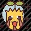 cartoon, character, copy, jedi, order, pokemon icon