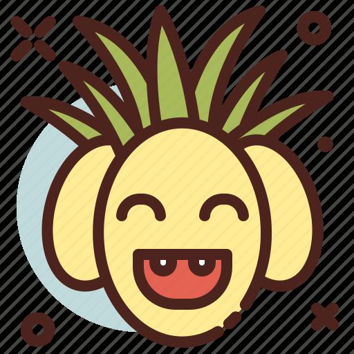 cartoon, character, leia, pokemon icon