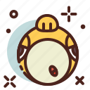 cartoon, character, pokemon, potion icon