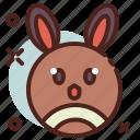 cartoon, character, copy, fighter, pokemon icon
