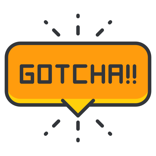 game, go, gotcha, play, pokemon icon