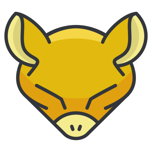 abra, game, go, play, pokemon icon
