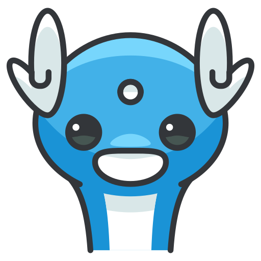 dratini, game, go, play, pokemon icon