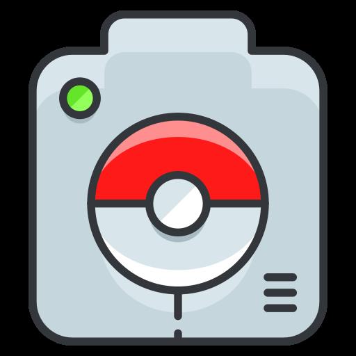 game, go, play, pokedex, pokemon, tool icon