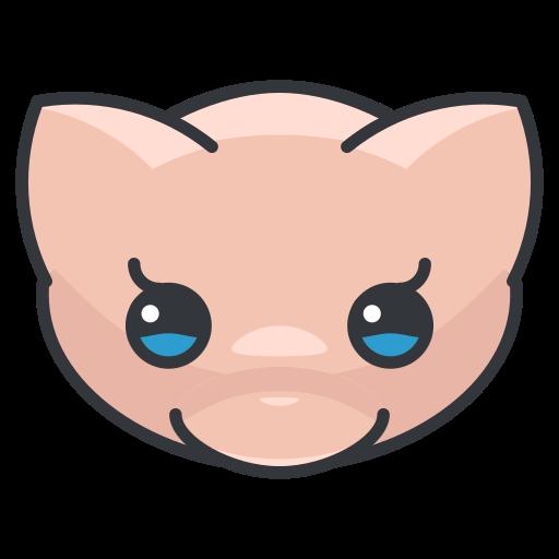 game, go, mew, play, pokemon icon