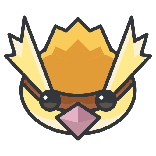 game, go, pidgey, play, pokemon icon