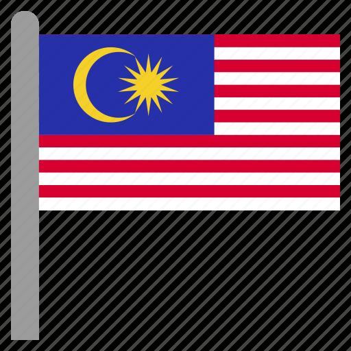asia, asian, malaysia, malaysian, mys icon