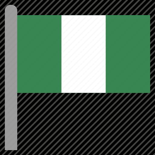 africa, african, naira, nga, nigeria, nigerian icon