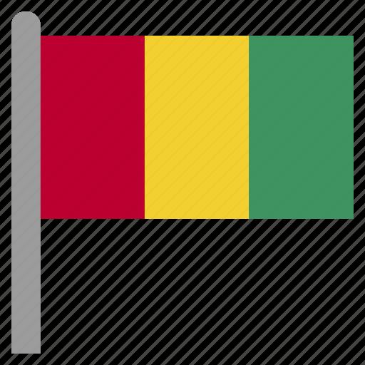 guinea, guinean, new, oceania, papua, pupua new guinea icon