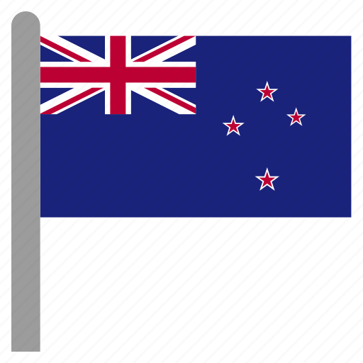 new, newzealand, nzl, oceania, zealand icon