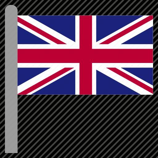 britain, great, jack, kingdom, uk, union, united icon