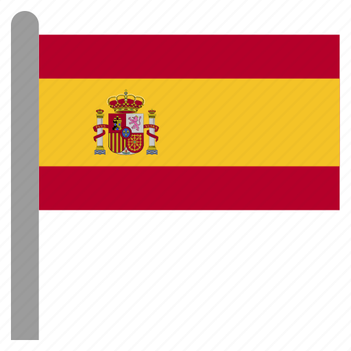 esp, europe, spain, spanish icon