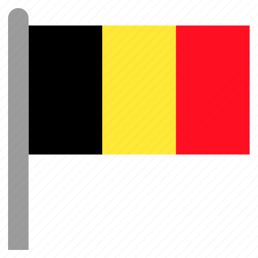 bel, belgian, belgium, dutch, europe, european icon