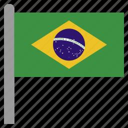 bra, brazil, brazilian icon