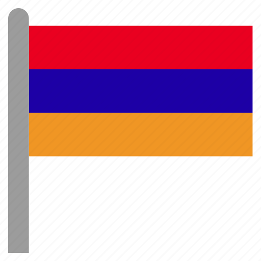 arm, armenia, armenian, yerevan icon