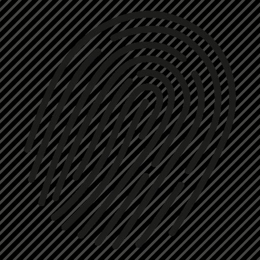 anatomy, arm, biometrics, black, crime, criminal, element, finger, fingerprint, footprint, hand, icon, id, illustration, isolated, key, people, press, print, printout, security, sign, silhouette, single, stamp, symbol, technology, textured, thumbprint, vector, white icon