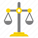 balance, court, justice, law