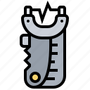 electroshock, gun, stun, taser, weapon