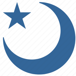 army, emblem, military, pakistan icon