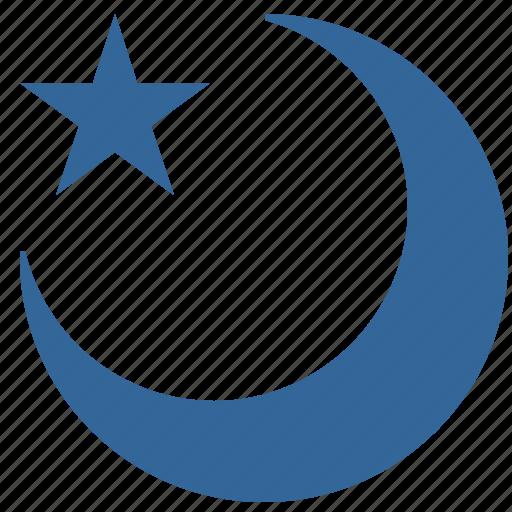 army, emblem, military, pakistan icon