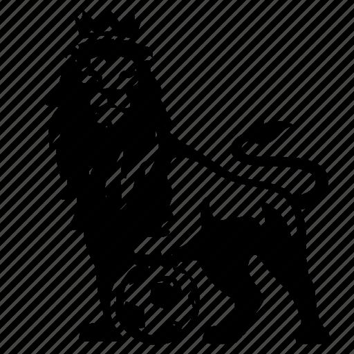 emblem, euro, league, premier, soccer, sport icon