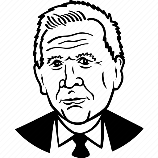 conservative, governor, john kasich, kasich, ohio, politician, republican icon