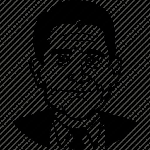 congress, government, paul ryan, politician, republican, ryan icon