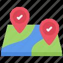 location, map, pin, place, politics, vote, voting