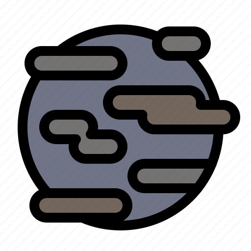 Environment, help, pollution, smoke, world icon - Download on Iconfinder