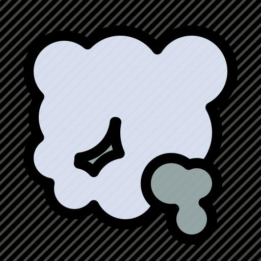 air, dust, environment, pm2, pollution icon