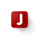 jasmin, live, livejasmin, logo icon