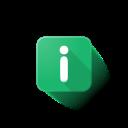 imgur, logo icon