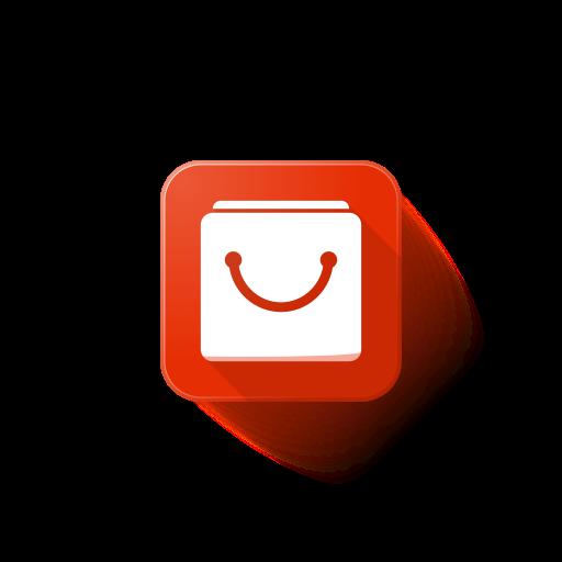 ali, aliexpress, express, logo icon