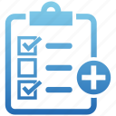 directory, document, documents, file, files, page, submission icon